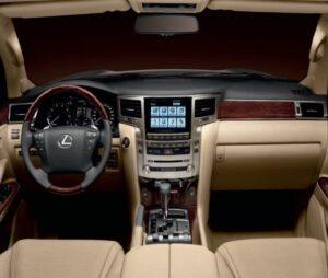 ارزانترین رنت خودرو عروس کرمان ارزان ترین کرایه اتومبیل عروس کرمان ارزانترین قیمت رنت اجاره کرایه ماشین خودرو عروس کرمان
