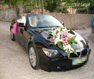 ارزانترین قیمت رنت اجاره کرایه ماشین خودرو عروس قم | ارزانترین رنت خودرو عروس قم| ارزان ترین کرایه اتومبیل عروس قم