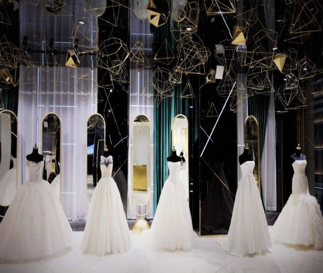 ارزانترین قیمت رنت اجاره کرایه مانتوی عقد محضری و لباس عقد و عروسی در اهواز