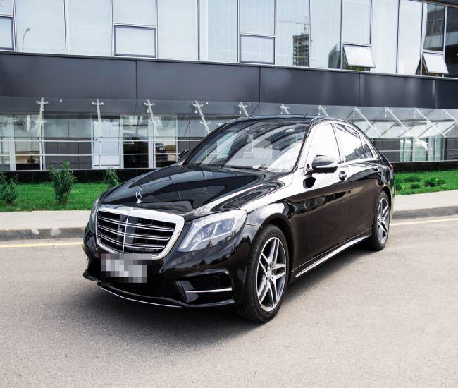 ارزانترین و لوکسترین قیمت رنت اجاره کرایه ماشین خودرو عروس ایرانی و خارجی بدون و با راننده بدون چک