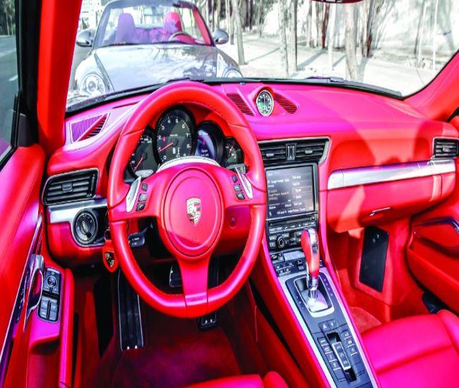 ارزان ترین لوکس ترین قیمت اجاره رنت کرایه ماشین اتومبیل خودرو عروس ایرانی و خارجی با و بدون راننده بدون چک یزد