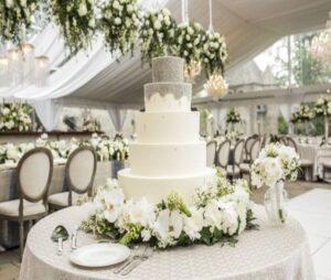مشاوره برگزاری مراسم عقد عروسی مشهد | مشاوره تشریفات مراسم عروسی مشهد | خدمات مجالس تشریفات عروسی مشهد
