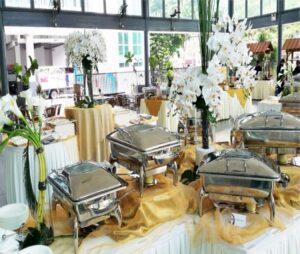 برگزاری مراسم مهمانی عقد عروسی تولد و عزا ختم ترحیم تهران | برگزاری مجالس مهمانی تولد تهران | برگزاری مراسم ختم تهران