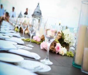 برگزاری مراسم های تولد عروسی و عزا و ترحیم با لیست بهترین خدمات تشریفات مجالس های کرمانشاه