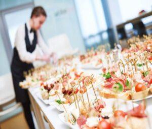 بهترین ارزانترین خدمات تشریفات مجالس مراسم عروسی در خانه منزل اهواز | خدمات تشریفات مجالس عروسی در منزل اهواز