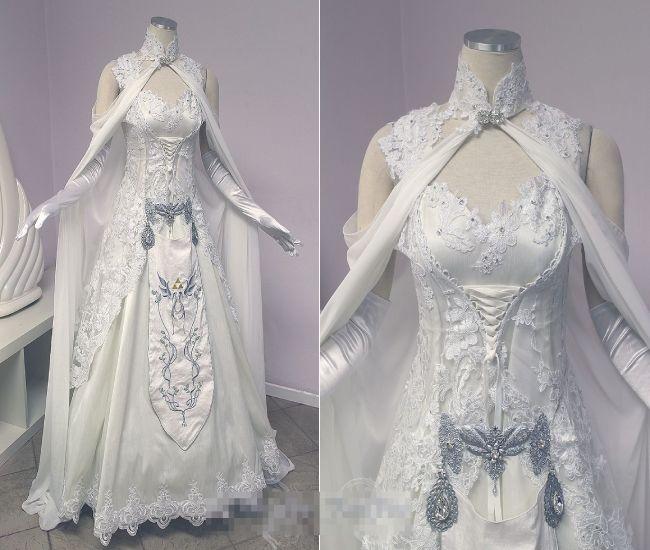 بهترین مزون لباس عقد و عروسی مانتو مجلسی در مشهد