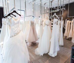 بهترین مزون مشهد و مزون لباس عروس مشهد و نحوه فعالیت آن ها | مزون لباس عروس مشهد | مزون لباس عروسی مشهد