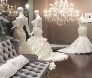بهترین مزون های لباس عقد و عروسی مشهد در سایت افرازتالار | بهترین مزون مانتوی عقد حضوری و محضری مشهد