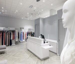 بهترین مزون کیش | لیست قیمت بهترین مزون لباس مجلسی عروسی کیش | لیست قیمت بهترین مزون مانتو لباس عقد عروسی محضری