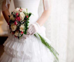بهترین مزون یزد و مزون لباس عروسی یزد | بهترین مزون لباس عروس یزد | مزون ارزان عروسی یزد | بهترین مزون لباس مجلسی یزد