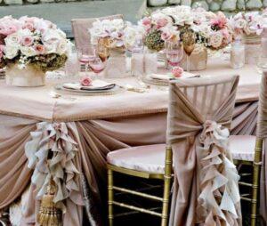 خدمات تشریفات مجالس قیمت مناسب مشهد   برگزاری مراسم قیمت مناسب مشهد   تشریفات مجالس عروسی قیمت مناسب