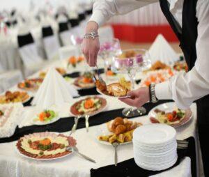 خدمات تشریفات مجالس در منزل قم | اجاره خدمات تشریفات مجالس مراسم عروسی در منزل قم | قیمت تشریفات مجالس در خانه منزل قم
