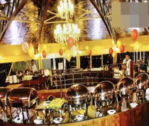 خدمات تشریفات مجالسعروسی ارومیه   خدمات تشریفات مراسم عروسی ارومیه   قیمت خدمات مجالس مراسم عروسی ارومیه