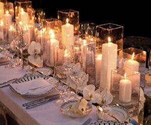 خدمات تشریفات مجالس عروسی در منزل قزوین | لیست قیمت بهترین خدمات تشریفات مجالس مراسم عروسی در منزل قزوین