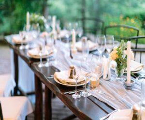 خدمات تشریفات مجالس عروسی مهمانی قزوین | قیمت تشریفات مجالس مهمانی قزوین | رزرو خدمات مراسم مهمانی قزوین