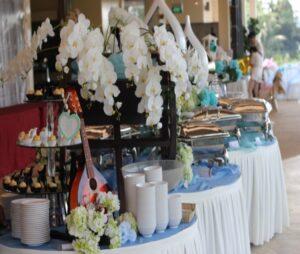 خدمات تشریفات مجالس مراسم عروسی در منزل تهران | لیست قیمت اجاره بهترین ارزانترین تشریفات مجالس عروسی در منزل تهران