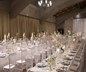 خدمات تشریفات مجالس مراسم عروسی قم | رزرو اجاره خدمات تشریفات مجالس عروسی قم |  قیمت خدمات مجالس مراسم عروسی قم