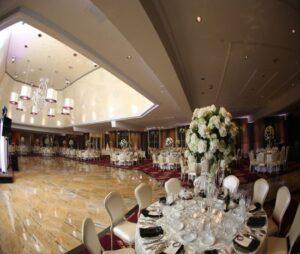 خدمات تشریفات مجالس مهمانی عروسی اهواز | قیمت تشریفات مجالس مهمانی عقد عروسی اهواز | رزرو خدمات مراسم مهمانی اهواز