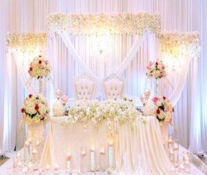 خدمات تشریفات برگزاری مراسم تولد مهمانی عزا ختم و ترحیم یزد   خدمات تشریفات برگزاری مراسم عروسی یزد