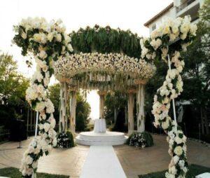 خدمات مجالس عروسی یزد | تشریفات مراسم عروسی یزد | خدمات تشریفات مجالس عروسی یزد | خدمات مجالس و مراسم عروسی یزد