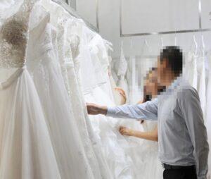 بهترین مزون لباس مجلسی مانتو کیش | قیمت خرید اجاره رزرو مزون لباس عروسی کیش | قیمت اجاره رنت لباس عروس کیش