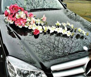 رنت اجاره کرایه خودرو ماشین عروس ارزان همدان | ارزانترین رنت خودرو عروس همدان | ارزان ترین کرایه اتومبیل عروس همدان