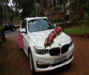 رنت اجاره کرایه خودرو اتومبیل ماشین عروس با و بدون راننده قزوین | کرایه رنت اجاره ماشین عروس بدون راننده قزوین