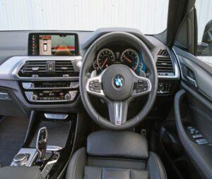 رنت خودرو قزوین | کرایه خودرو قزوین | رنت اجاره کرایه اتومبیل قزوین | قزوین رنت کار  | Qazvin Renr Car
