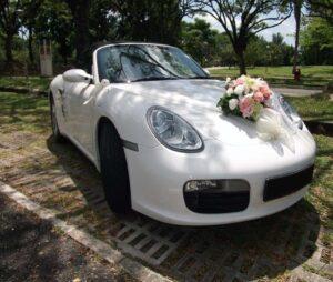 رنت کرایه اجاره ماشین خودرو عروس با و بدون راننده همدان | رنت اجاره کرایه ماشین عروس با و بدون راننده همدان