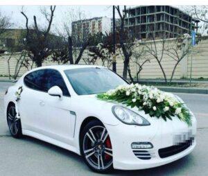 قیمت اجاره کرایه ماشین عروس اهواز با راننده و بدون راننده قیمت کرایه رنت ماشین عروس اهواز بدون راننده و با راننده