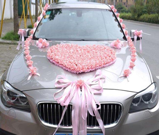 قیمت ارزان ترین اجاره رنت کرایه خودرو اتومبیل ماشین عروس ایرانی و خارجی با و بدون راننده با و بدون جک