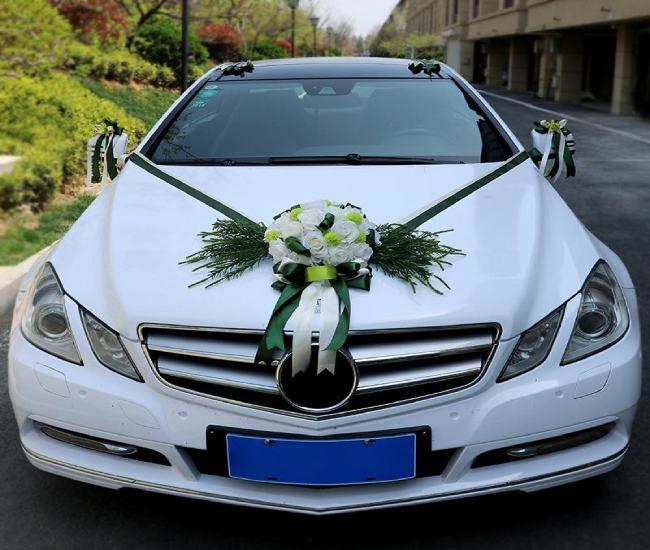 قیمت ازران و لوکس اجاره رنت کرایه ماشین خودرو اتومبیل عروس ایرانی و خارجی با و بدون راننده بدون چک کرج