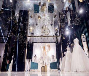 قیمت بهترین مزون عروسی اهواز | قیمت بهترین مزون لباس نامزدی عروسی اهواز  | قیمت مزون اهواز