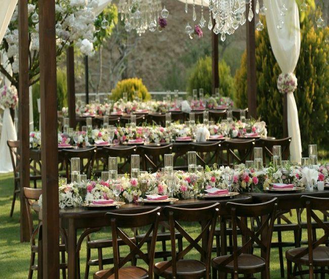 لیست قیمت ارزانترین بهترین خدمات تشریفات مجالس عروسی مهمانی عزا برگزاری مراسم همایش لوکس ختم رشت بندرانزلی لاهیجان