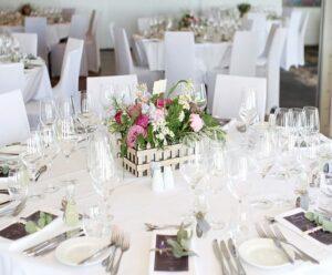 لیست بهترین ارزانترین خدمات تشریفات مجالس عقد عروسی تولد مهمانی و عزا ترحیم ختم قزوین
