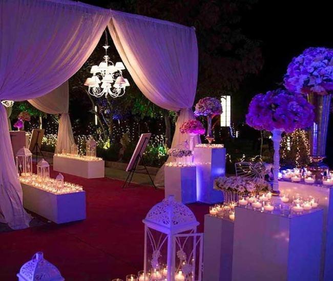 لیست بهترین ارزانترین قیمت لوکسترین لاکچریترین خدمات تشریفات مجالس برگزاری مراسم عقد عروسی تولد مهمانی عزا ختم ترحیم مشهد
