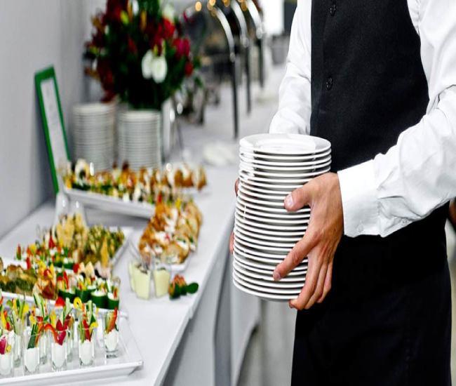 لیست بهترین ارزانترین لوکسترین خدمات تشریفات مجالس مشاوره برگزاری مراسم عقد عروسی نامزدی تولد عزا ختم ترحیم در کرمانشاه