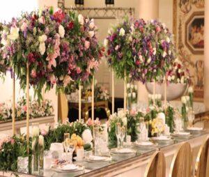 لیست بهترین شرکت های خدمات تشریفات مجالس مشهد | لیست بهترین موسسه های تشریفات مجالس عروسی مهمانی تولد عزا مشهد