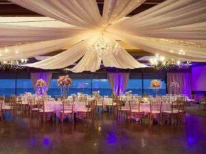 لیست بهترین لوکسترین ارزان ترین خدمات تشریفات مجالس عروسی و مراسم تولد عزا ختم ترحیم در تبریز و آذربایجان شرقی