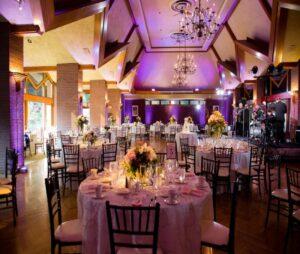 لیست بهترین و ارزانترین موسسه های خدمات تشریفات مجالس مراسم عروسی تولد مهمانی عزا ختم ترحیم رشت لاهیجان بندر انزلی