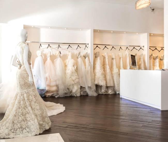 لیست بهترین و ارزان ترین مزون مانتو لباس عقد و عروسی مجلسی حضوری و محضری عقد در کرج