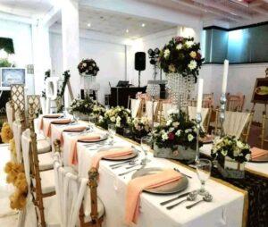 لیست قیمت بهترین ارزانترین شرکت موسسه خدمات تشریفات مجالس مراسم عقد عروسی تولد عزا ختم ترحیم تهران