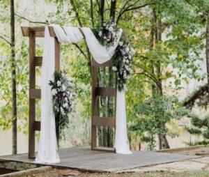 لیست قیمت بهترین تشریفات مجالس برگزاری مراسم عروسی تولد عزا ختم ترحیم ارومیه | قیمت اجاره رزرو تشریفات مجالس ارومیه