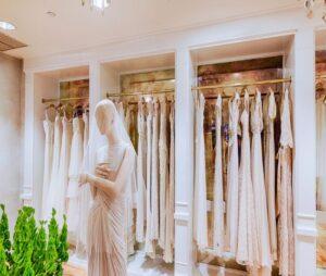 لیست قیمت بهترین مزون لباس عقد عروسی و مانتوی مجلسی و لباس مانتو عقد محضری یزد