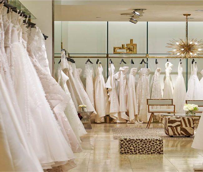 لیست قیمت رزرو اجاره بهترین لوکسترین و ارزانترین مزون لباس عقد عروسی و مزون مانتوی عقد محضری تبریز
