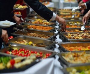 مشاوره برگزاری مراسم عقد عروسی کرمانشاه | مشاوره برگزاری مراسم مهمانی تولد کرمانشاه
