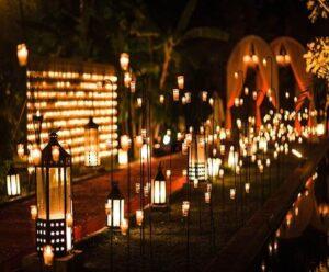 برگزاری انواع مراسم همایش تشریفات قزوین | برگزاری مجالس مراسم عروسی قزوین | برگزاری مراسم لوکس و ارزان عروسی قزوین