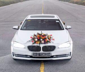 کرایه رنت خودرو عروس بدون راننده اهواز | اجارهرنت ماشین عروس با راننده اهواز| رنت کرایه ماشین عروس بدون راننده اهواز