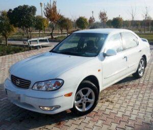 کرایه خودرو کرج   رنت اتومبیل کرج   اجاره اتومبیل کرج   Karaj Rent Car   کرج رنت کار   کرایه اتومبیل کرج