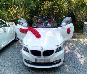 کرایه رنت اجاره ماشین خودرو عروس قم   کرایه ماشین عروس قم   اجاره ماشین عروس قم   رنت ماشین عروس قم